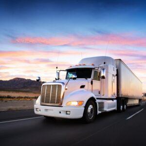 Semi-Trailer Storage Leasing in Pacific, WA
