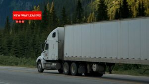 Do you need a semi-trailer for storage or cartage? What's the difference?