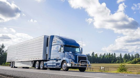 Confused about semi-trailer rental and leasing? We can help.